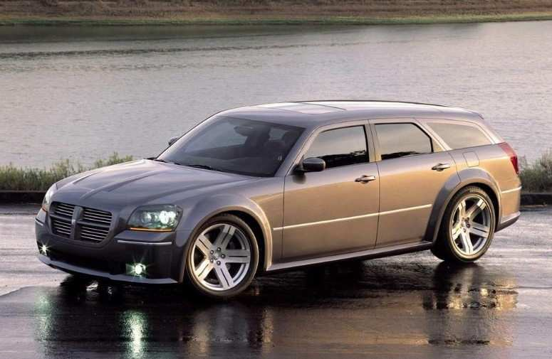 86 All New 2020 Dodge Magnum Exterior And Interior