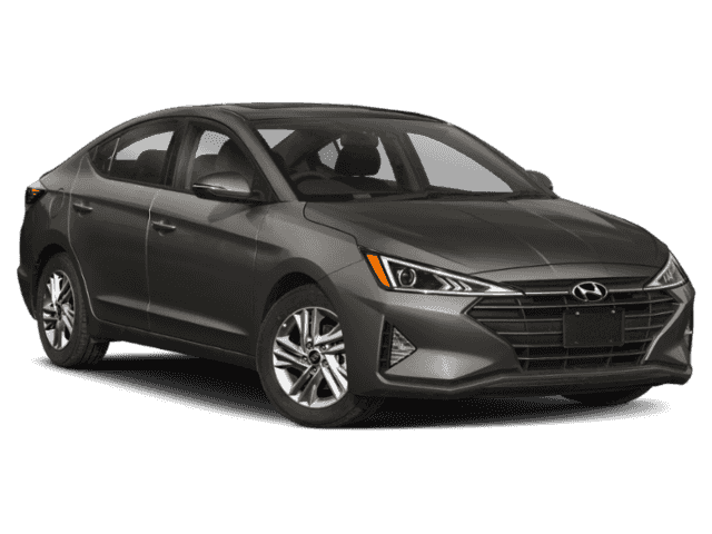 86 All New 2020 Hyundai Elantra Sedan Performance And New Engine