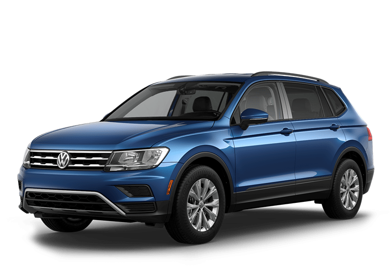 86 All New Volkswagen 2019 Price Research New