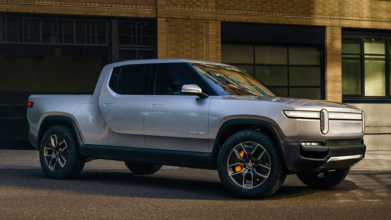 86 All New When Will 2020 Dodge Rams Come Out Redesign
