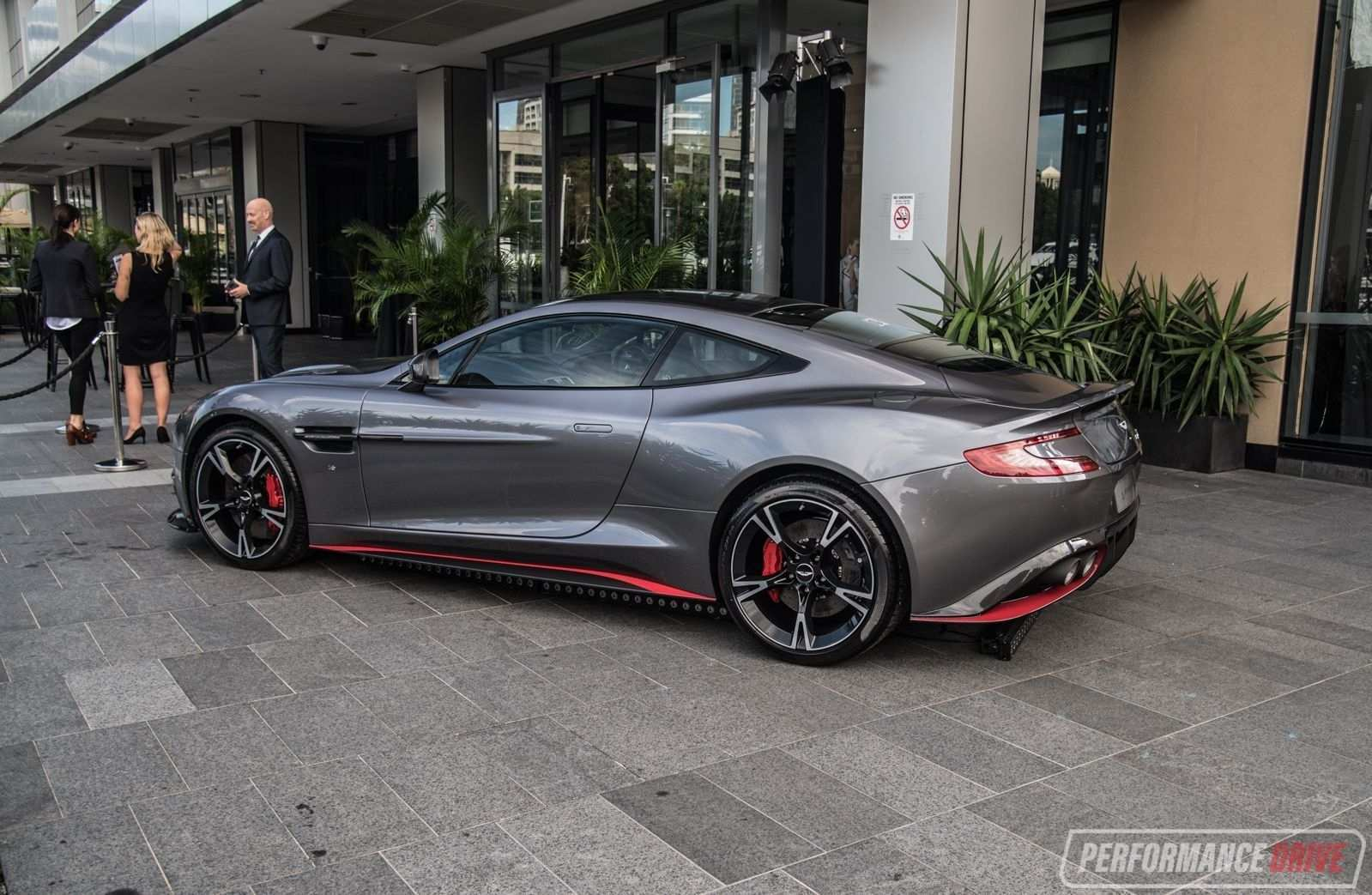86 Best 2019 Aston Martin DB9 Release Date And Concept