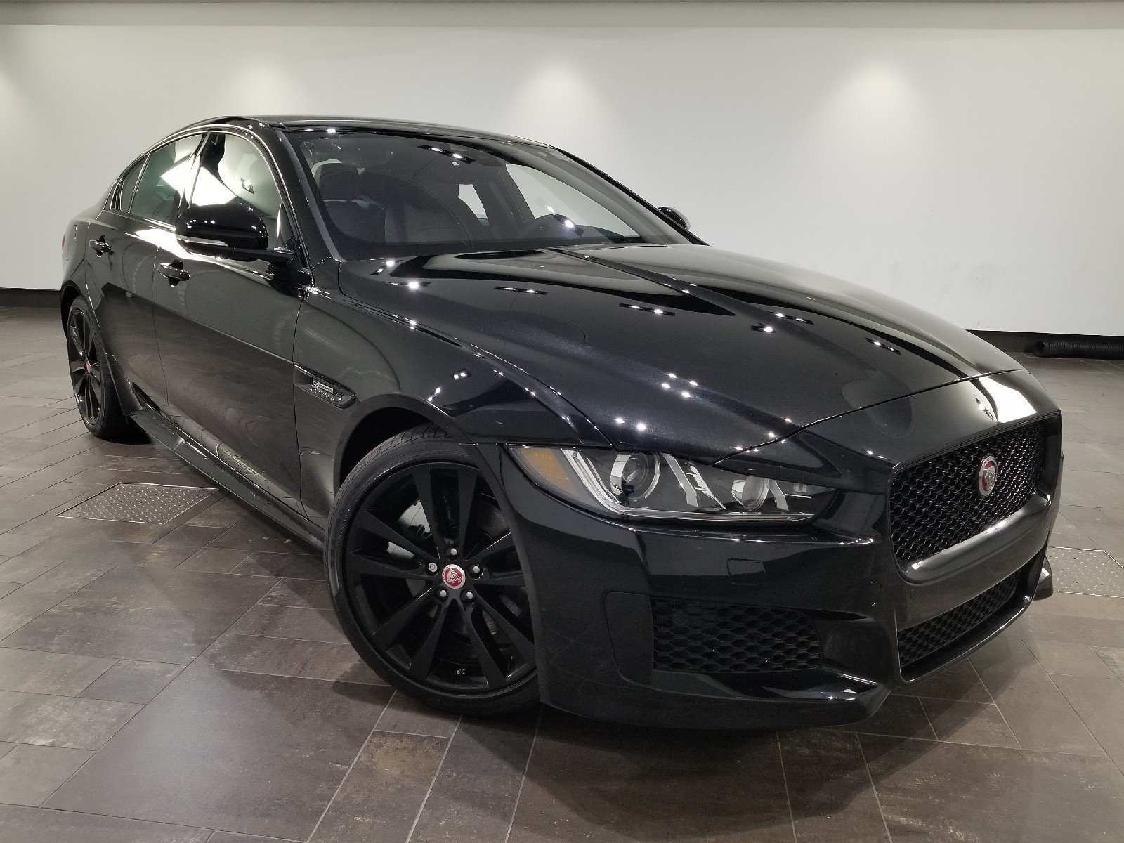86 Best 2019 Jaguar 4 Door Spy Shoot