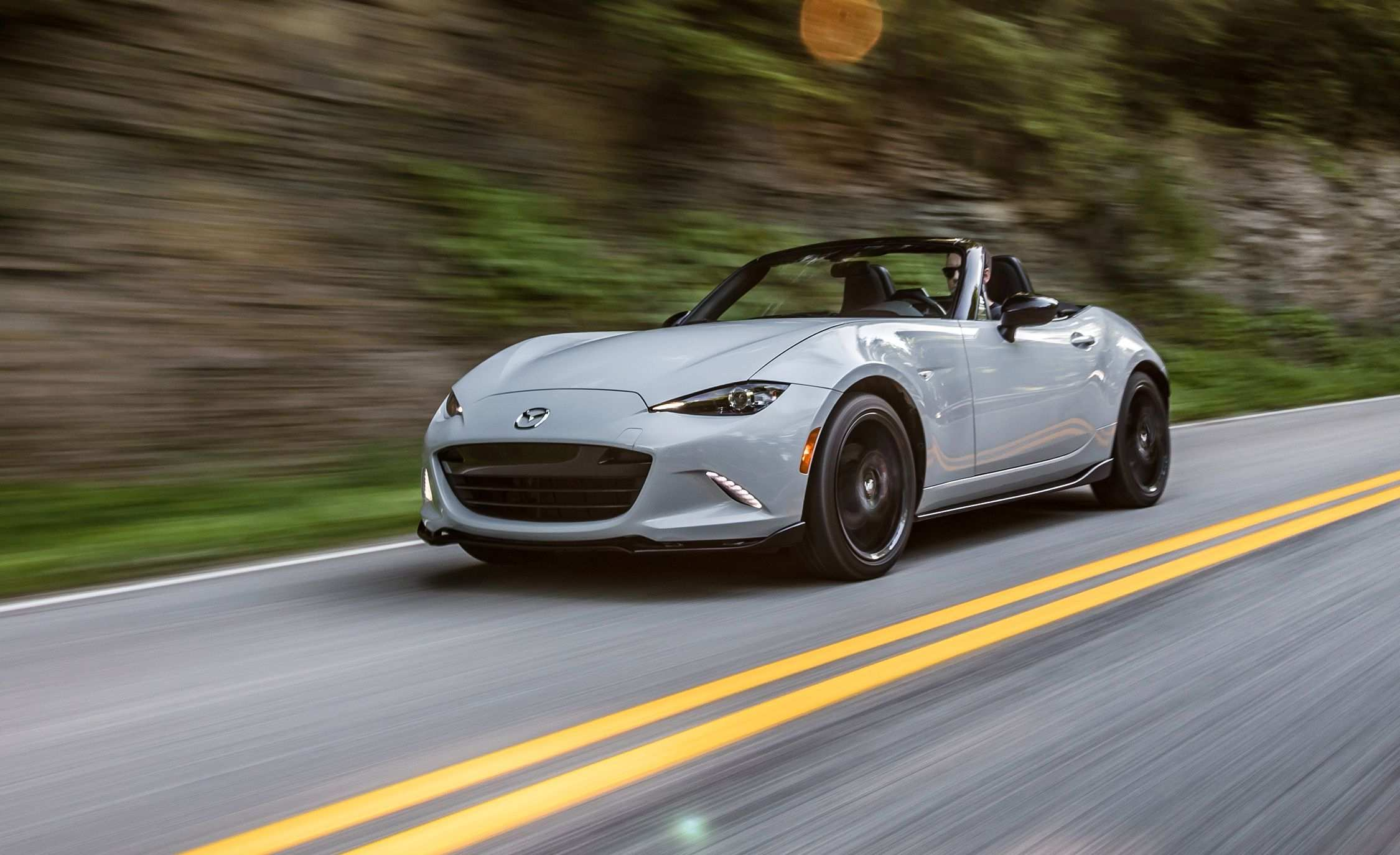 86 Best New Mazda Engine 2019 Review And Release Date