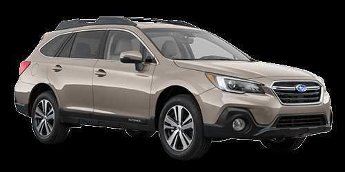 86 Best Subaru Baja 2019 Overview