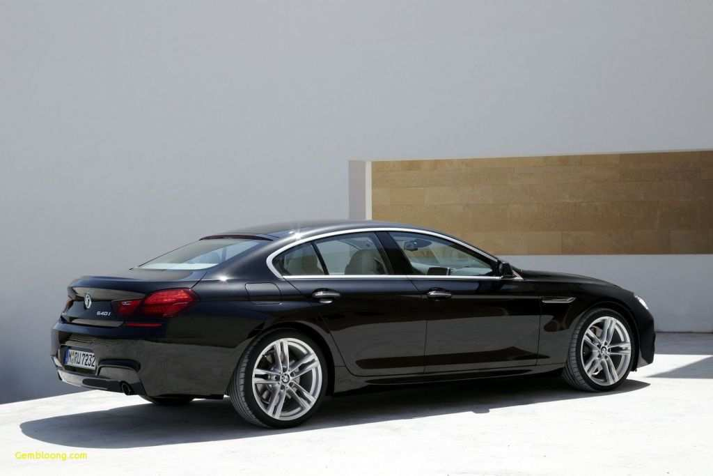 86 New 2019 BMW 7 Series Perfection New Release Date