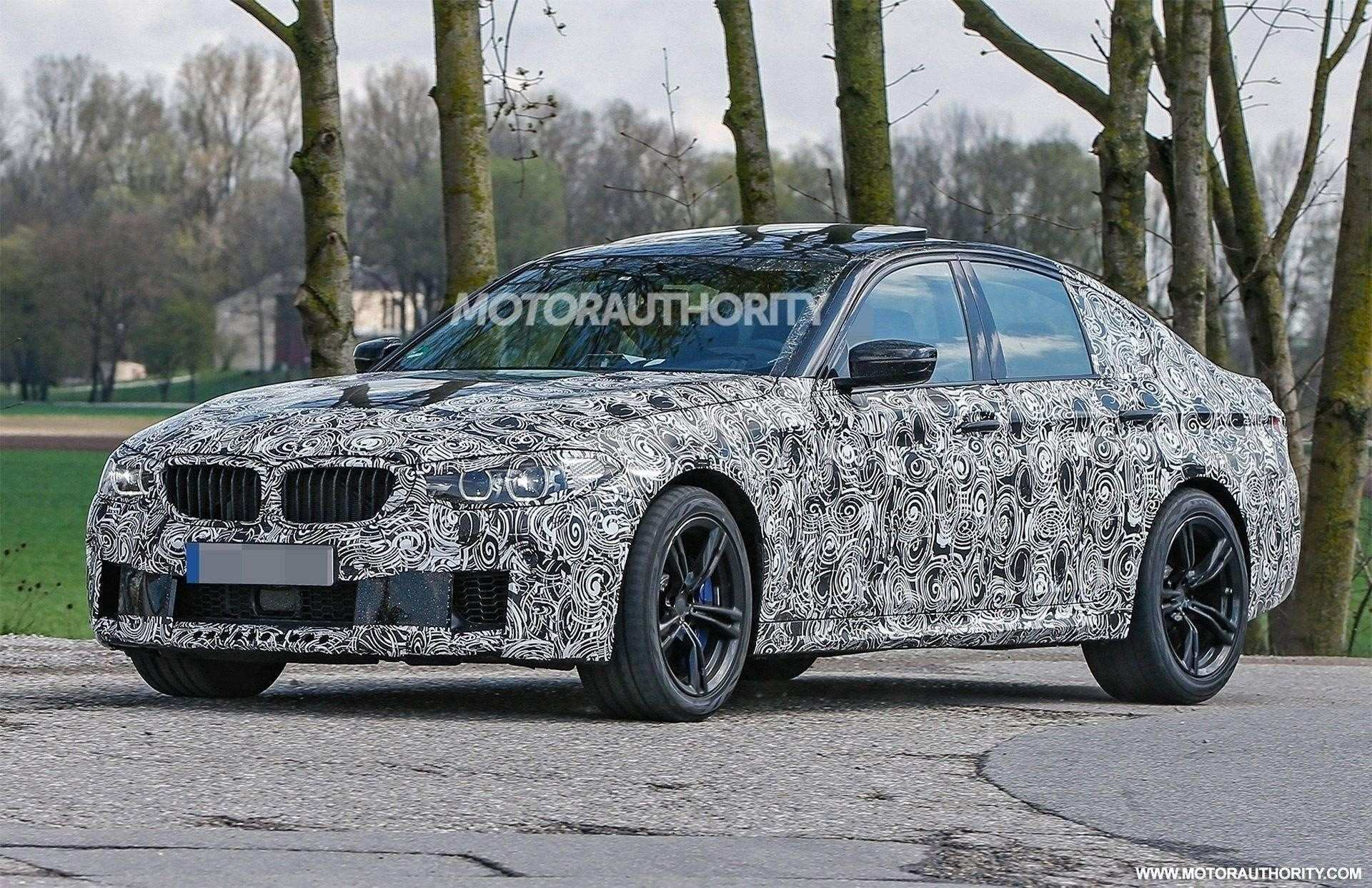 86 New 2020 BMW X4ss Spesification