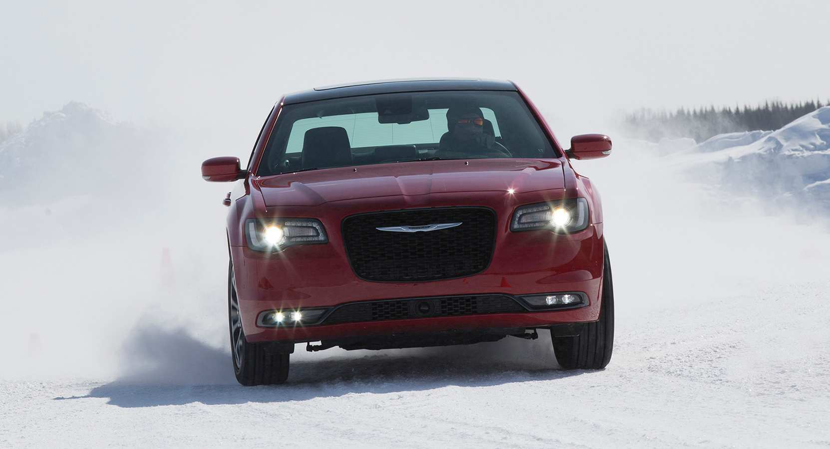 86 New 2020 Chrysler Aspen Price Design And Review