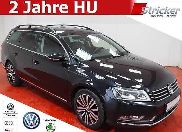 86 New 2020 VW Passat Tdi New Review