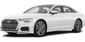86 New Audi S52019 Engine