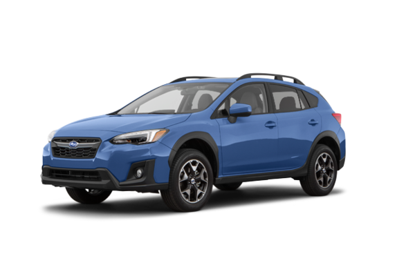 86 New Subaru Eyesight 2019 Price And Review