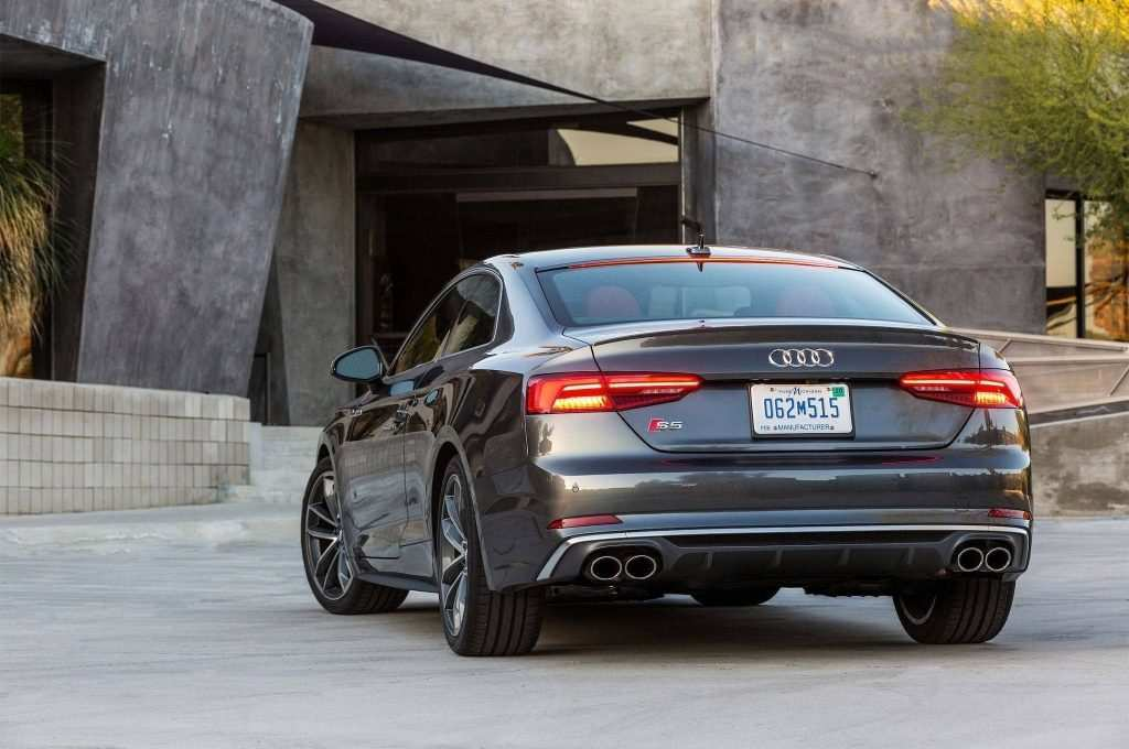 86 The 2019 Audi Q8Quotes Specs And Review
