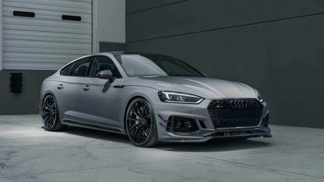 86 The 2019 Audi Rs5 Price And Review