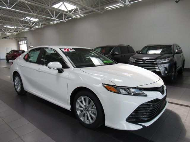 86 The 2019 Toyota Camry Se Hybrid Review And Release Date
