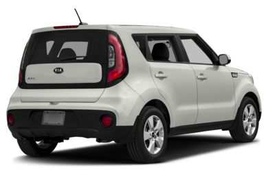 86 The Best 2019 All Kia Soul Awd Price And Review