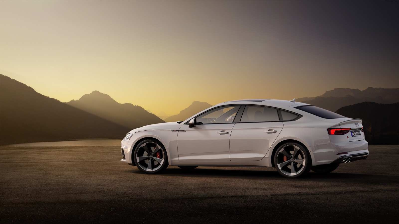 86 The Best 2019 Audi Rs5 Tdi Price And Release Date
