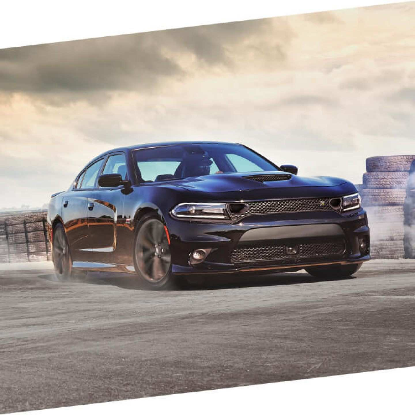 86 The Best 2019 Dodge Charger SRT8 Review