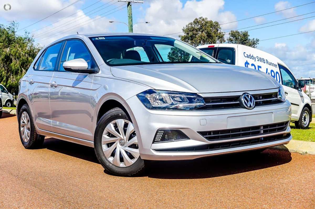 86 The Best 2019 Volkswagen Polos Exterior And Interior