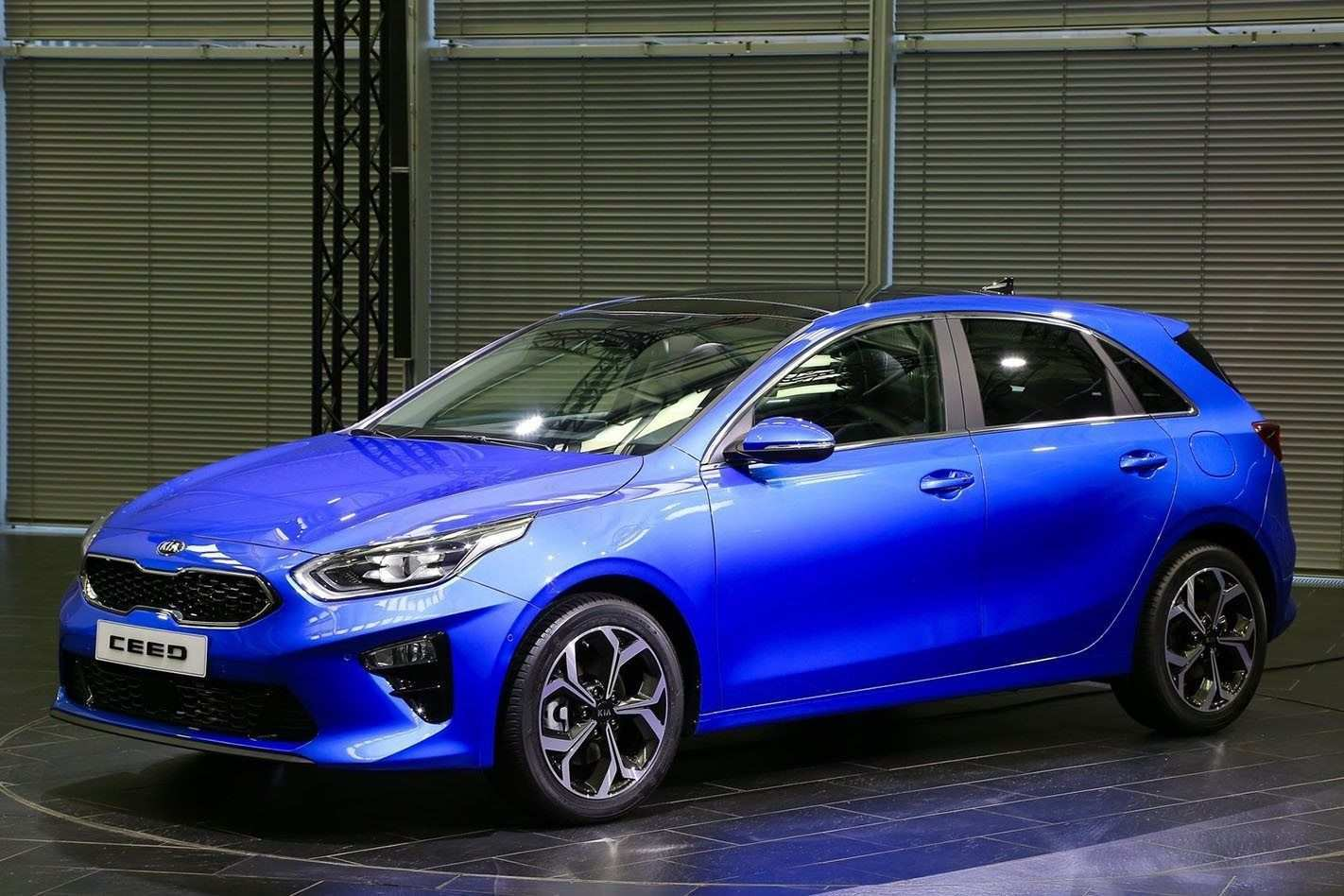 86 The Best Kia Cerato 2019 Price In Egypt Specs And Review