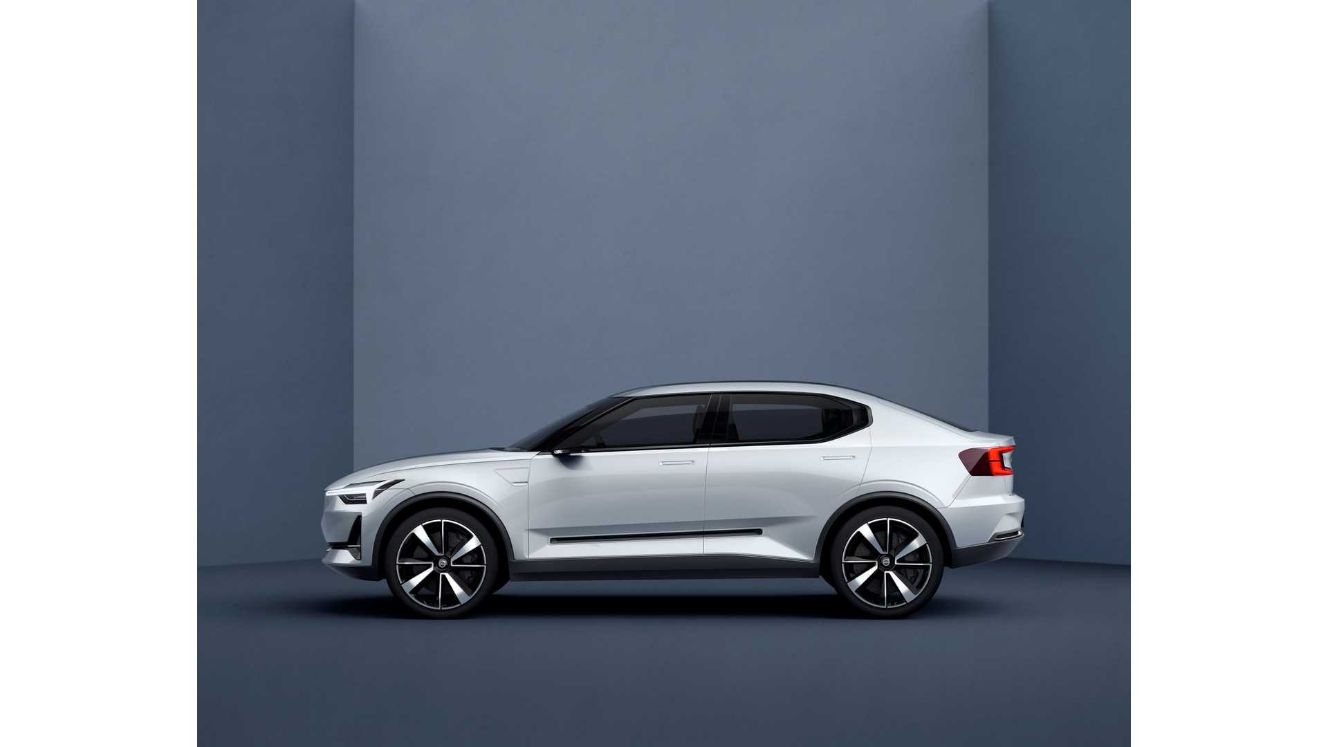 86 The Best Volvo Phev 2019 Research New