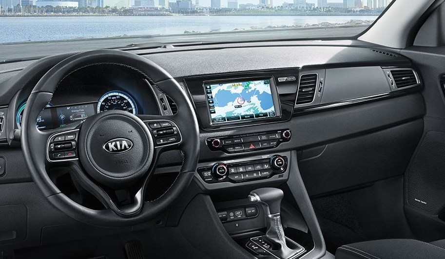 86 The Kia Niro 2020 Release Date Specs And Review