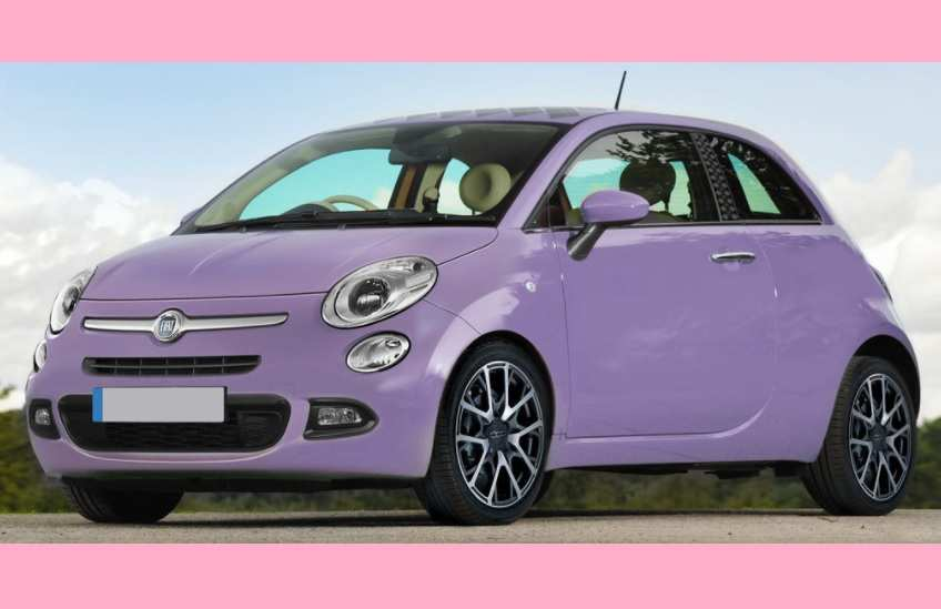87 A 2019 Fiat 500 Abarth Prices