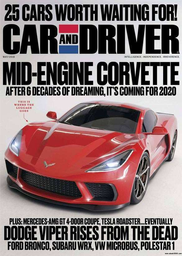 87 A 2020 Dodge Viper Car And Driver Price Design And Review