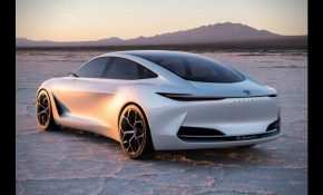 87 A 2020 Infiniti Q60 Redesign And Concept
