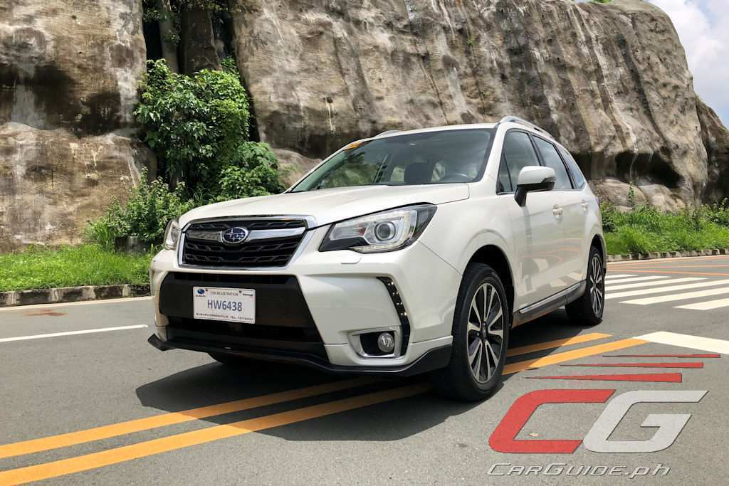 87 A Subaru 2019 Turbo Prices