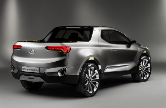 87 A Subaru Pickup Truck 2019 Redesign And Concept