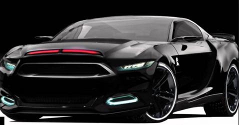 87 All New 2020 Dodge Stealth Overview
