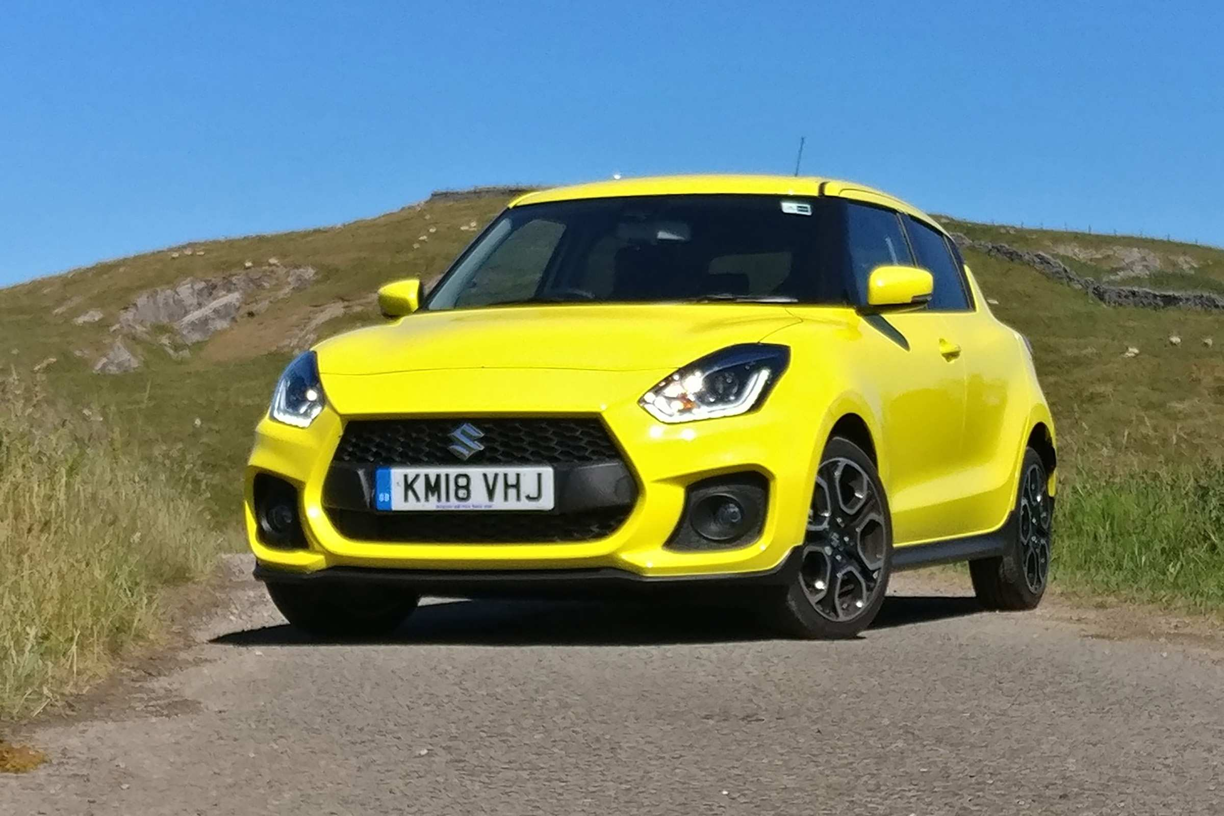 87 All New 2020 Suzuki Swift Concept and Review