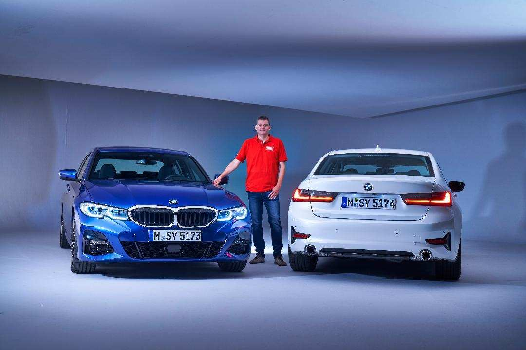 87 Best 2019 BMW M4 Colors New Review