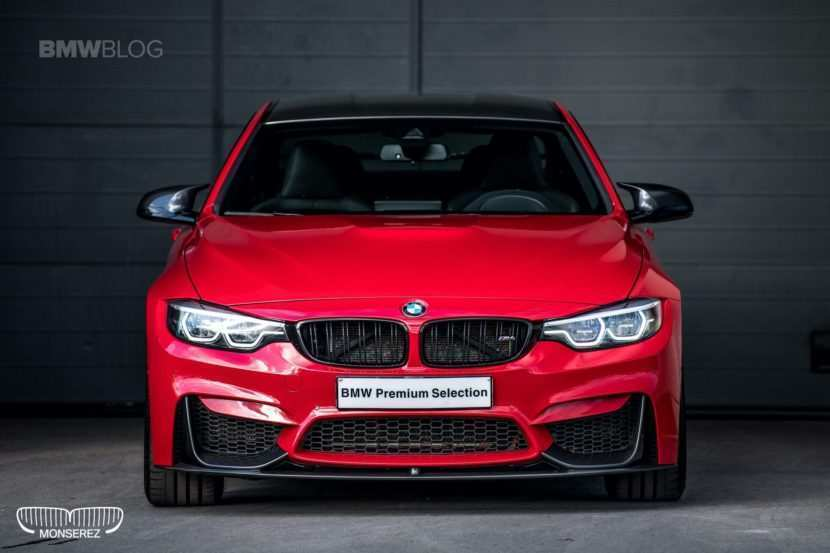 87 Best 2019 BMW M4 Colors Prices