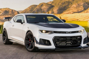 87 Best 2019 Chevelle Ss Performance