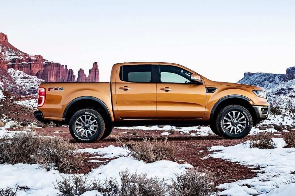 87 Best 2019 Ford Excursion Diesel Performance And New Engine