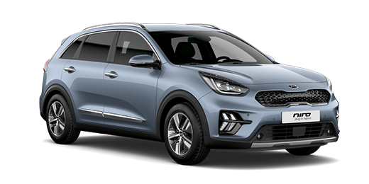 87 Best 2019 Kia Diesel New Concept