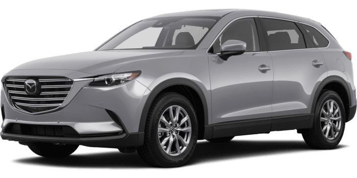 87 Best 2019 Mazda CX 9s Photos