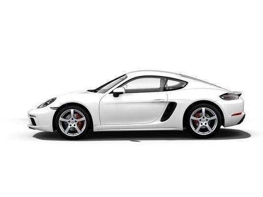 87 Best 2019 Porsche Cayman Pictures