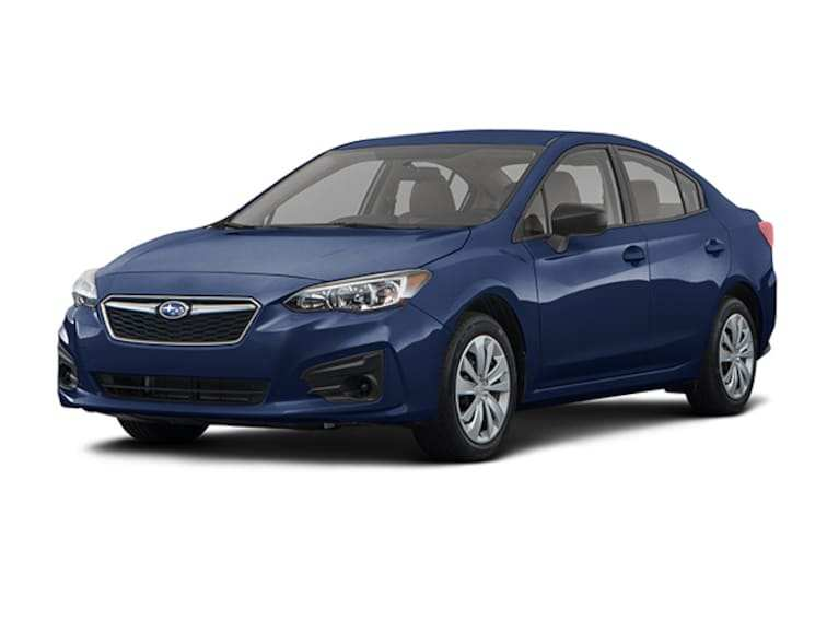 87 Best 2019 Subaru Impreza Photos