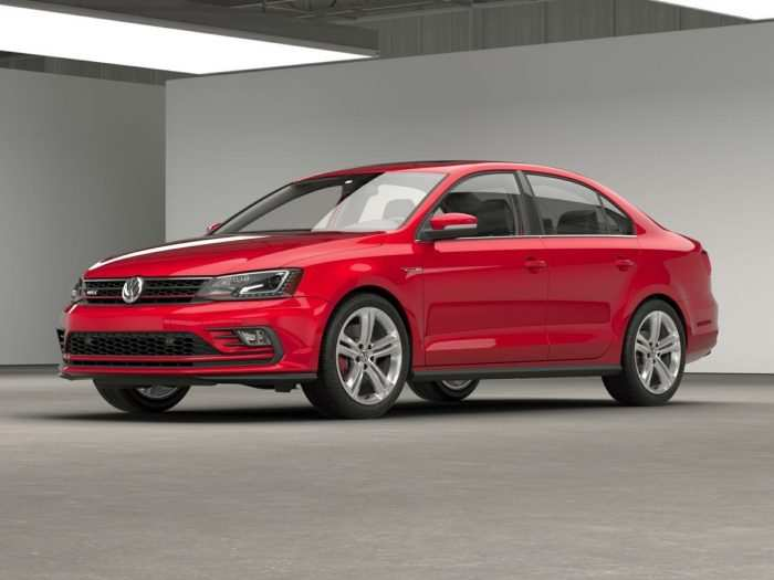 87 Best 2019 VW Jetta Tdi Gli Images