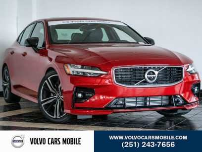 87 Best 2019 Volvo S80 Configurations