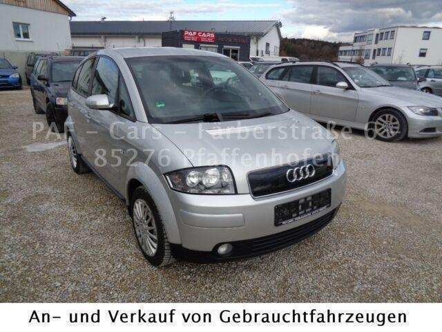87 Best 2020 Audi A2 Pricing