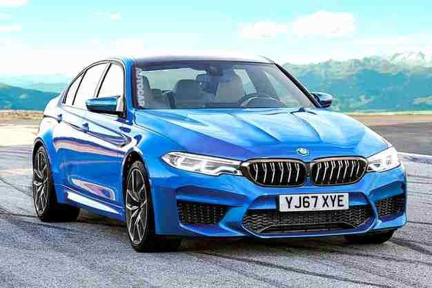 87 Best 2020 BMW M3 Release Date Price And Release Date