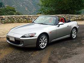 87 Best 2020 Honda S2000 Release Date And Concept
