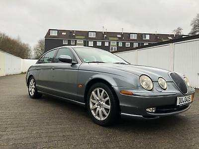 87 Best Jaguar S Type 2020 Picture
