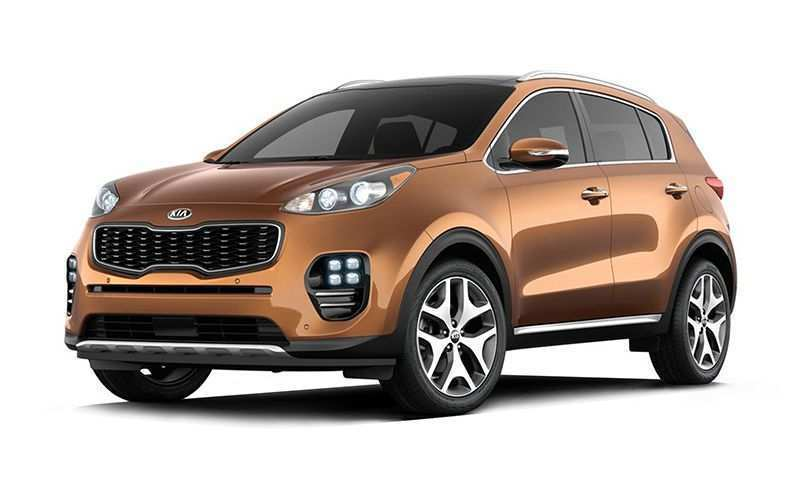 87 Best Kia Modelos 2019 Wallpaper