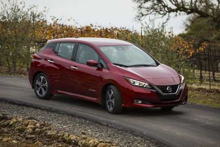 87 Best Nissan 2019 Mexico Research New