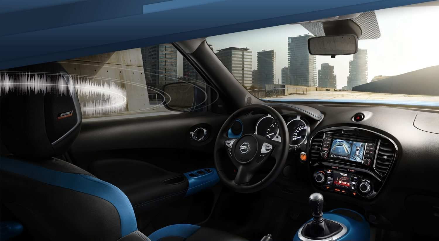 87 New 2019 Nissan Juke Price Design And Review