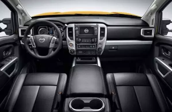 87 New 2020 Nissan Frontier Diesel Performance