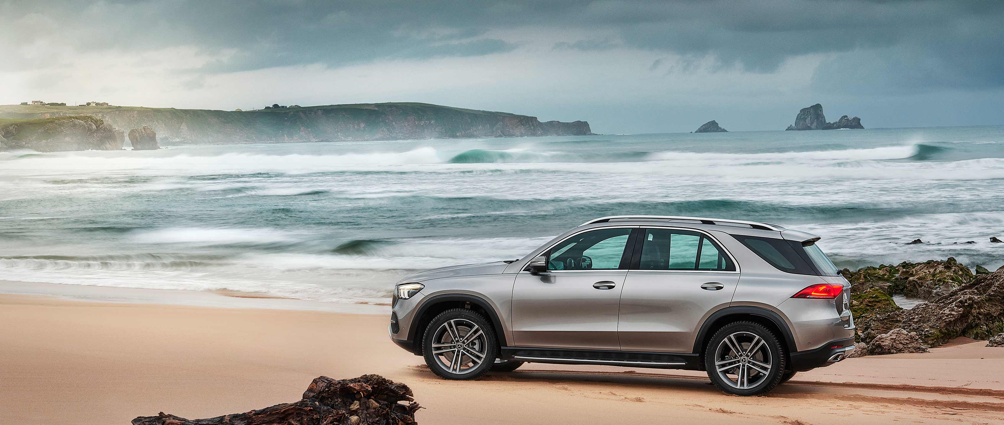 87 New Gle Mercedes 2019 Research New